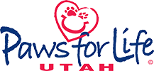 Paws For Life Utah - No Kill Shelter Heber City, Utah