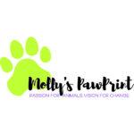 Molly's PawPrint