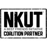 No Kill Utah