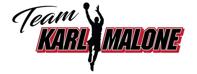 Team Karl Malone
